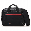 "Сумка ""M Collection Work Bag"", black,"