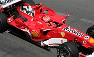 schumacher team radio