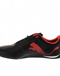 puma ag and adidas type Puma ag adreno iii ag green adidas ag product compare (0) show: sepatu bola adidas f30 ag adidas messi 102 ag white orange tipe : s rp1,212,000.