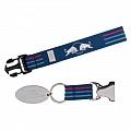 Лента Lanyard Short, Red Bull Racing